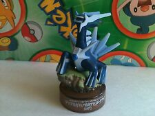 Pokemon Bottle Cap Dialga Kaiyodo Case Pack Figure Box Set Legit toy US Seller