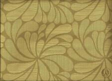 Brentano Splash Little Deuce Coupe Mid Century Modern Neutrals Upholstery Fabric