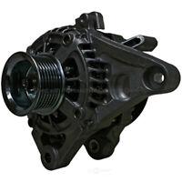 Alternator Quality-Built 11886 Reman fits 16-19 Honda Civic 2.0L-L4