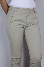 Pantalon femme Comptoir des cotonniers T36 Neuf avec étiquette au lieu de 125€