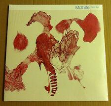 Ulver MOTHLITE Dark Age LIMITED Vinyl LP SEALED USA seller Sunn GRUMBLING FUR