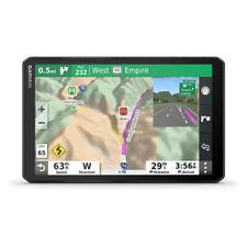 """Garmin 8"""" por menor valor 890 Navegador GPS"""