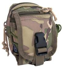 Bolsa Multipropósito Mfh molle Plus Operation-camo