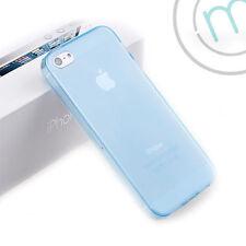 Universale unifarbene Handy-Schutzhüllen aus Silikon