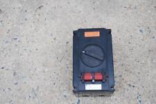 ceag safety switch  ghg2632301r0007 sicherheitsschalter  40 amp