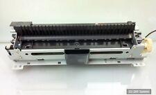 HP pieza de repuesto fuser, Drum, fusing Unit rm1-3741 para LaserJet p3005, m3027, m3035