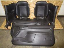 inklusive Gummi 10x Peugeot Türverkleidung /& Verkleidungs Clips,6995.A3