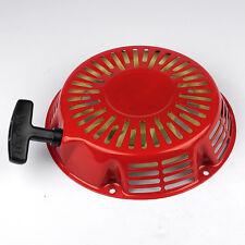 RECOIL PULL STARTER FOR HONDA GX340 GX390 GX610 GX620 11hp 13hp Generator Motor