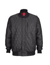 0ed341031eea Nike Puffer Coats   Jackets for Men for sale