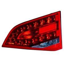 HELLA 2TP 010 086-101 sistema operativo Interior Derecho Lado del conductor lámpara Luz Trasera Audi A4