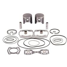 Seadoo Top End Piston Kit GTX RFI GTI RFI 3D RFI 1998-2005 STD Size 787 RFI