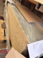 Loft Board