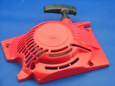 "Pull Starter for "" Plantiflex PF-5200 Chainsaw"