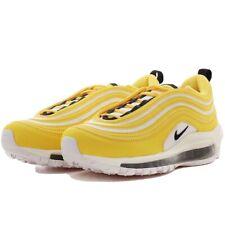 Scarpe da uomo giallo Nike | Acquisti Online su eBay