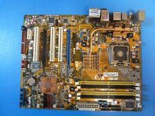 ASUS P5K GREEN  REV:1.02G  Socket 775  Intel Motherboard