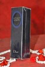 Midnight Poison Christian Dior Deodorant Vaporisateur Spray 100ml