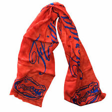 Emerson Street Clothing Co. Women's Script Scarf Florida