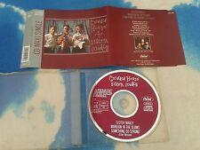 Rarities Edition Single Pop Music CDs