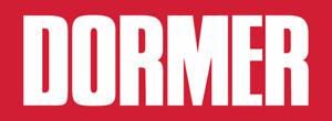 Dormer A002 HSS Tin Coated Jobber Drill Bits 1mm to 12mm
