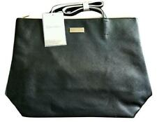 Calvin Klein Large Black And White Tote Bag Shoulder Crossbody Shopper
