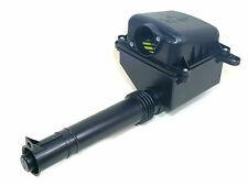 Scatola filtro aria con Luftfilter Lada Niva 1700 cc / 21213 u. 21214