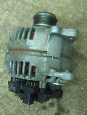 Lichtmaschine VW- Golf V Variant (1KM) 1.9- TDI 06F903023F