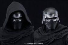 ARTFX+ Star Wars The Force Awakens Kylo Ren 1/10 Kotobukiya Japan Japanese Ver