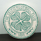 The Celtic Football Club 1888 Glascow Decorative Wall Mosaic Handmade Gift