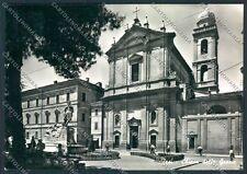 Ancona Jesi Iesi PIEGHINA Foto FG cartolina D8898 SZA