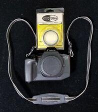 Canon EOS 650 SLR Film Camera  Strap