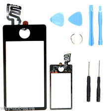 Touch screen glass digitizer replacement Part for iPOD NANO 7 7TH GEN A1446 New
