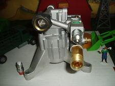 PRESSURE WASHER PUMP(P1) REPLACES AR RMW 2.2G24,RMW 2.2G20 2700 PSI.