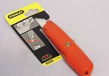 Stanley 99E Cuttermesser,Cutter,Sicherheitsmesser   1000-411