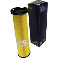 Original SCT Luftfilter SB 2133 Air Filter