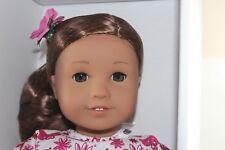 American Girl of the Year 2011 Retired Kanani Doll Hospital New Head,Torso,Limbs