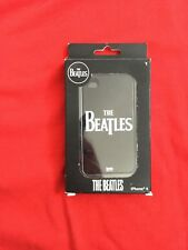 The Beatles iPhone4 Case