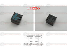 RELE' SIEMENS/TYCO V23084-C2001-A403 (A303) PER CENTRALINE AUTO