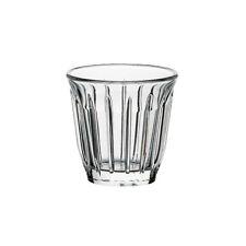 La Rochère  Zinc | Tasse à café expresso 10cl - Lot de 6