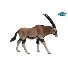 Huftier-Wildtier-Figuren 14 cm