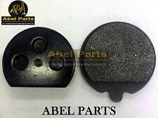 Dumper-Hand-Brake-Pad-Set-round-Terex-Benford-Thwaites-Neuson-T51443-1594-1151P