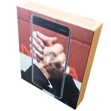 "(New; Box Opened) Nokia 6 Black Sim Free 5.5""FHD 32GB 3GBRAM FPS 16MP TA-1033"