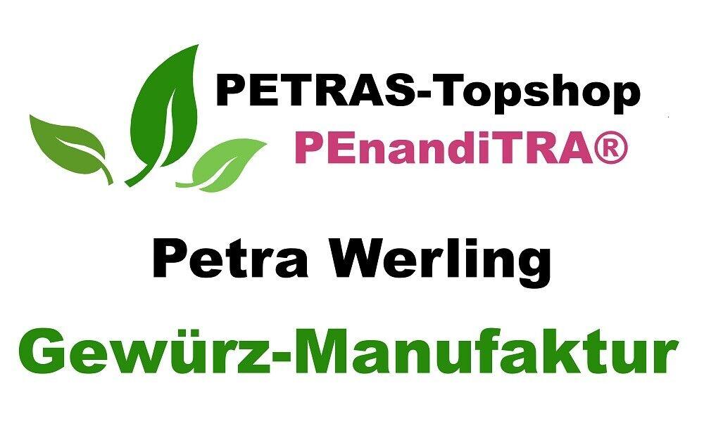 petrastopshop2012