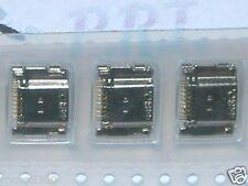 """CONNETTORE RICARICA JACK MICRO USB PER SAMSUNG Galaxy Tab Pro 10.1 """"SM-T520 T525"""