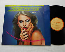 GOLDEN EARRING Grab it for a second USA LP+Inner MCA 3057 (1978) VG+ cut/NMINT