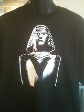 ''Giant Robot T-shirt! # 2 / High Quality/ Silk Screen-Johnny Sokko
