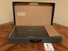 ASUS VivoBook F510UA FHD Laptop, Intel Core i5-8250U, 8GB RAM, 1TB NEW