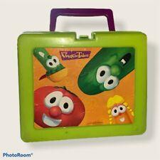 Zak Designs Inc- Veggie Tales Lunchbox- Big Idea Productions