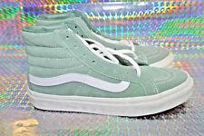 2ad4d8f28c7a Vans Slim Hi Top Women s Shoes Size us 6-B B