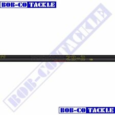 Browning Xitan Z9-2 Advance 16m Pole Package