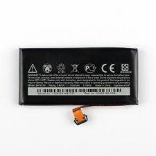 100% New Battery BK76100 For HTC One V T320e G24 1500mAh